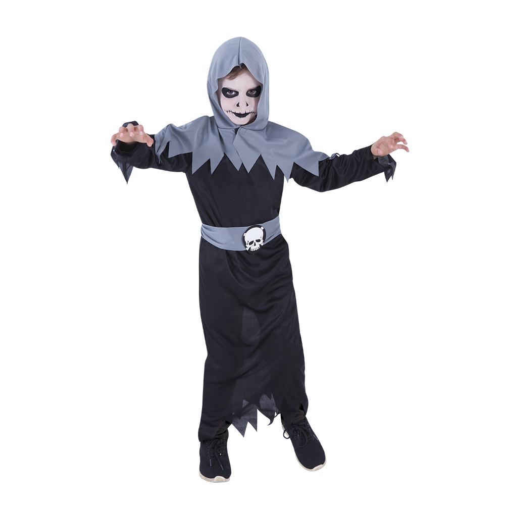 Disfraz Verdugo Infantil