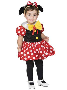 Decoración Fiestas De Cumpleaños Minnie Mouse Miles De Fiestas