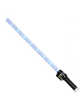 Espada Láser Azul