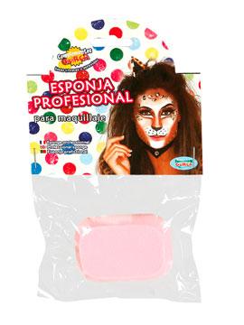Esponja Maquillaje Profesional
