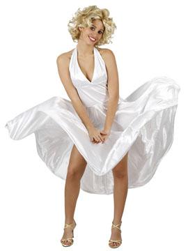 Disfraz Mujer Estrella Cine Adulto