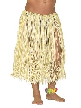Falda Hawaiana 78 cm