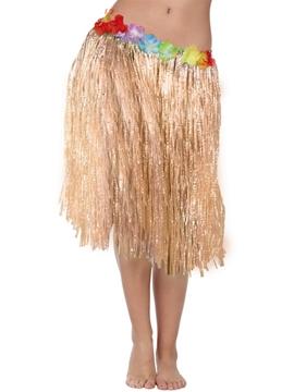 Falda Hawaiana 41 cm
