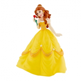 Figura decorativa Bella 10 cm