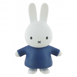 Figura para Tarta Miffy 6 cm