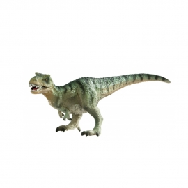 Figura para Tarta Tyrannosaurus 17 cm