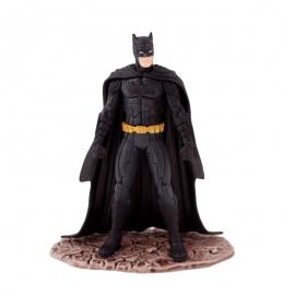 Figura para Tartas Batman - Miles de Fiestas