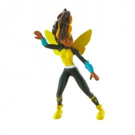 Figura para Tartas Bumblebee
