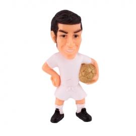 Figura para Tartas Cristiano Ronaldo - Miles de Fiestas