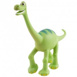 Figura para tartas Dinosaurio Arlo - Miles de Fiestas