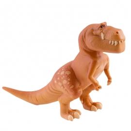 Figura para tartas Dinosaurio Butch - Miles de Fiestas