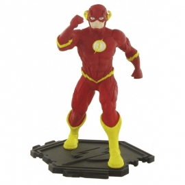 Figura para Tartas Flash