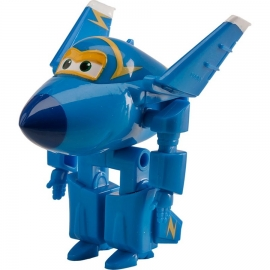 Figura para Tartas Jerome Super Wings