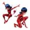 Figuras Decorativas Ladybug - Comprar Online [Miles de Fiestas]