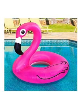 Flamingo Hinchable 115 cm