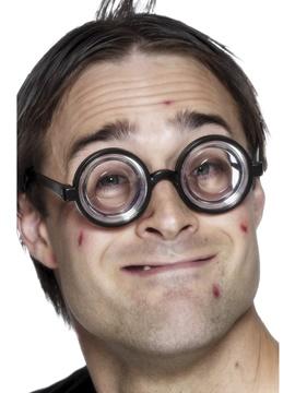 Gafas de Empollón