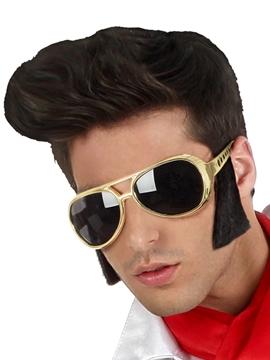 Gafas de Sol con Patilla