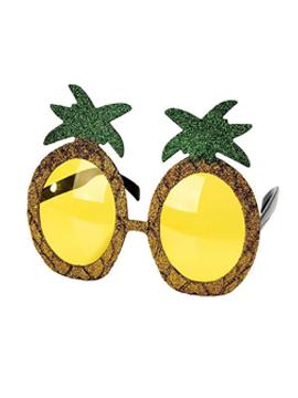 Gafas Piña Tropical