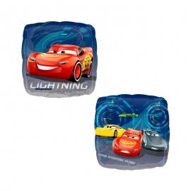 Globo Cars 43 cm