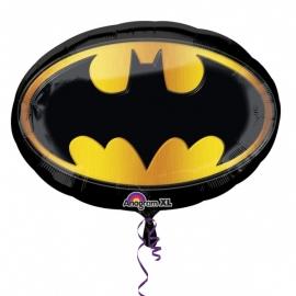 Globo de Batman 45cm