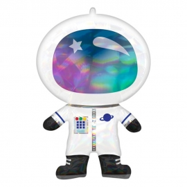 Globo Astronauta 76 cm