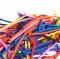 Globos alargados para globoflexia colores surtidos 260S