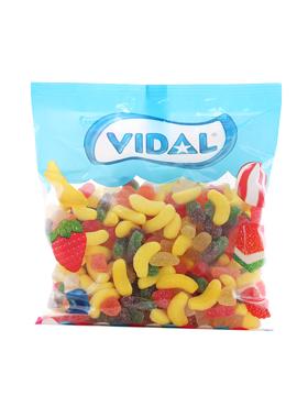 Mix de Gominolas 1 kg