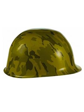 Gorro Ejército Infantil