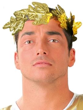 Corona César