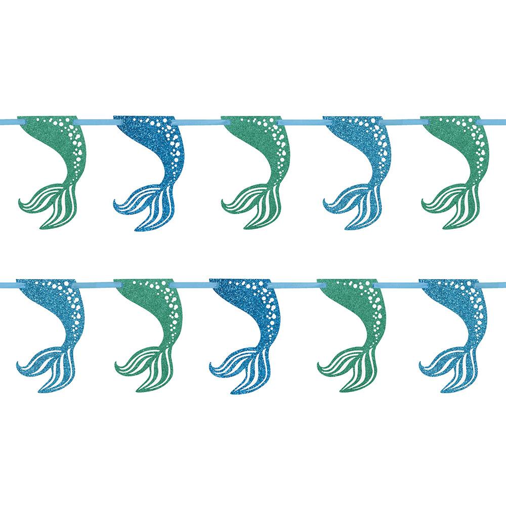 Guirnalda Sirena