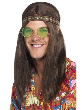 Kit de Accesorios Hippie