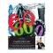 Kit de Fiestas 60 Cumpleaños