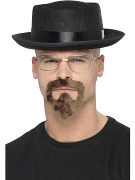 Kit Heisenberg Breaking Bad