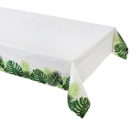 Mantel Fiesta Tropical