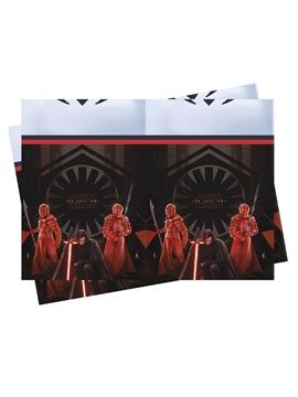 Mantel Star Wars 120x180 cm