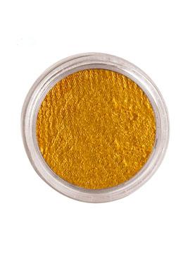 Maquillaje al Agua Oro 15 gramos