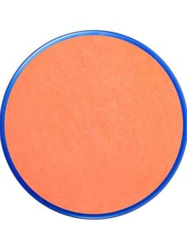 Maquillaje Color Albaricoque en Cera 18ml