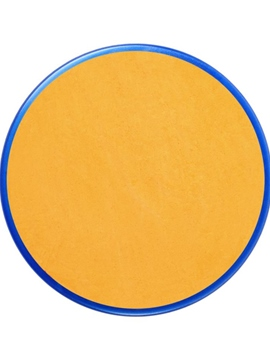 Maquillaje Amarillo Ocre en Cera 18ml