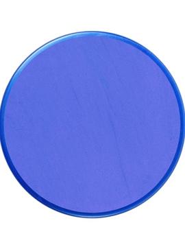 Maquillaje Azul Cielo en Cera 18ml