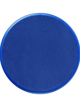 Maquillaje Azul Real en Cera 18ml