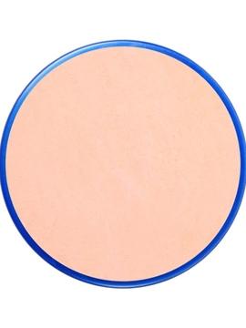Maquillaje Color Piel 18ml
