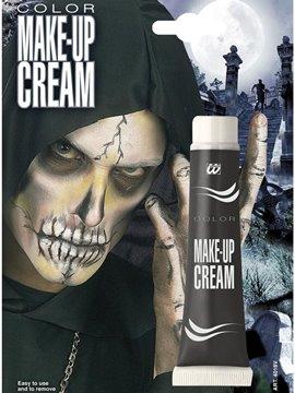 Maquillaje en Crema Negro 28 ml