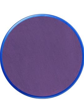 Maquillaje Púrpura 18ml
