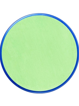 Maquillaje Verde Claro en Cera 18ml