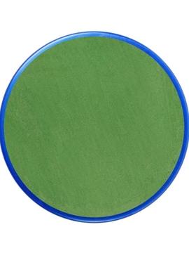 Maquillaje Verde Hierba en Cera 18ml