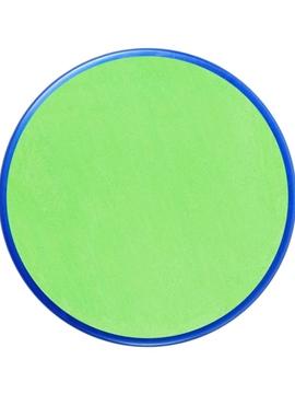 Maquillaje Verde Lima en Cera 18ml