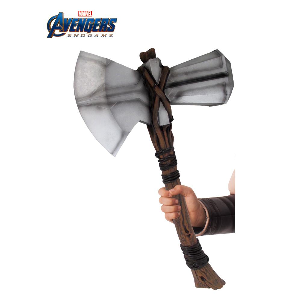 Martillo Stormbreaker Thor Infantil
