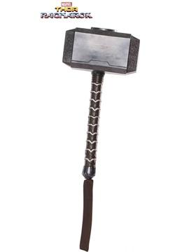 Martillo Thor Los Vengadores 45 cm