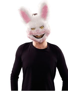 Máscara Conejo Sangriento