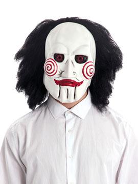 Máscara Muñeco Saw